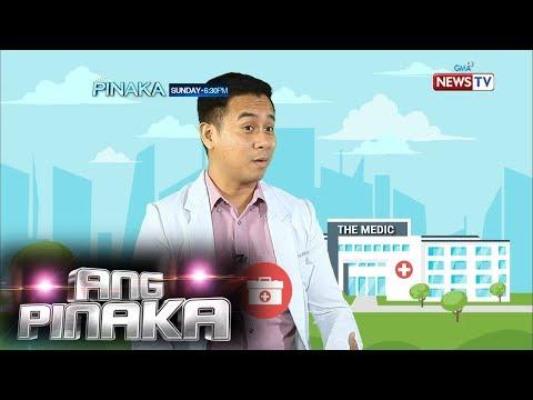 Ang Pinaka Outrageous Health Myths