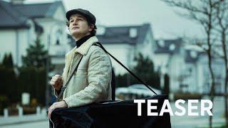 NEVER GONNA SNOW AGAIN (2020) - Teaser