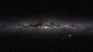 Zooming into Sagittarius A*
