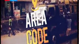 Area Code: Madaraka an area founded by Mzee Jomo Kenyatta