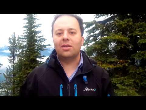 Jonathan Denis' Testimonial