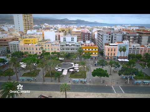 Gran Canaria (NUEVO)