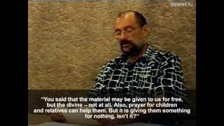 Sergey Lazarev | Prayer for Others