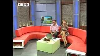Stambeni krediti IRBRS - Jutarnji program RTRS, 11.09.2013.