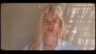 DORA   Call Me Back (Official Video)