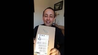 ¡La venta de mi libro a cualquier parte del mundo!