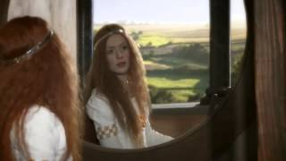 The Lady of Shalott - Loreena McKennitt