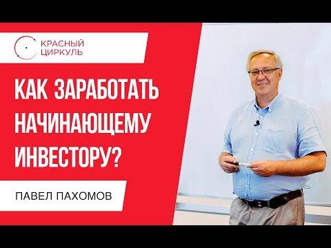 Видео опционы курс