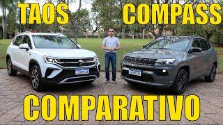 ComprecarTV