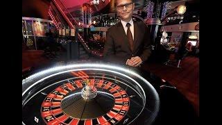 Il A Misé 100 000 Euro Sur Le 9 à La Roulette Et A Gagné Le Million Dollars $