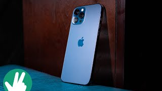 Apple iPhone 12 Pro Max Unboxing: The big guns
