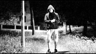 Igor - Zhulit Osla / Darkside (Music Video) | shot by @ydnknwtv