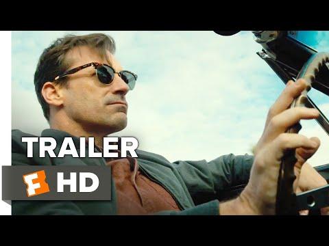Movie Trailer: Nostalgia (0)