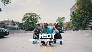 Chris Brown   Heat | Dance Video