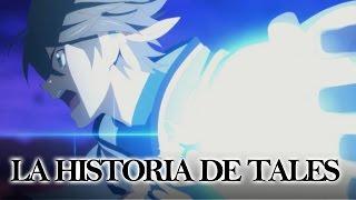 Minisatura de vídeo nº 1 de  Tales of Zestiria