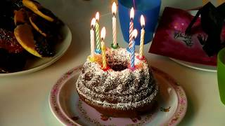18+ Приколы Самые пошлые торты для любимых. Смотреть видео.