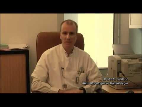 La plastique linéaire au psoriasis