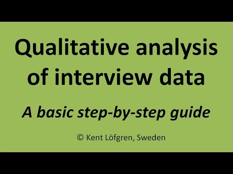 mp4 Coding Qualitative Data Pdf, download Coding Qualitative Data Pdf video klip Coding Qualitative Data Pdf