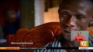 | BARNAMIJI YA GEREZANI | Tom Mboya aliyefungwa maisha kwa kuua baba anataka maridhiano na familia