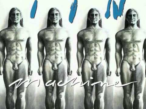 You Can't Talk (1991) (Song) by Tin Machine