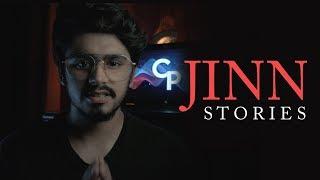real jinn - 123Vid