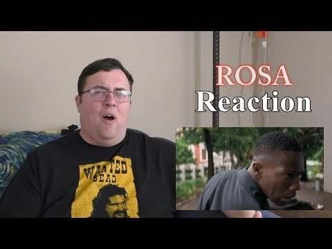 you-know-who-doctor-who-11x3--rosa-reaction