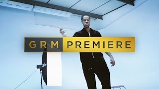 Chip   Light Work [Music Video] | GRM Daily