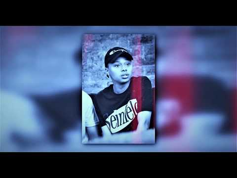 A Reece Type Beat - Gang I'm Wit | Prod. Molly 1080