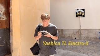Обзор Yashica TL Electro-X - пп09