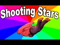 What is the shooting stars meme A look at the history and origin of the Bag Raiders Song Meme
