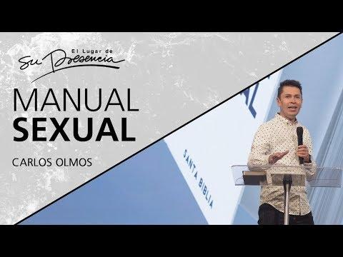 Sexo gay video gratis en línea