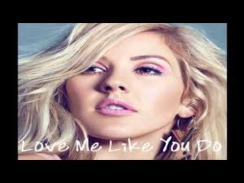 mp4 Musicpleer Love Me Like You Do, download Musicpleer Love Me Like You Do video klip Musicpleer Love Me Like You Do