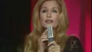 "Dalida - Gigi L'amoroso "" 1974 """