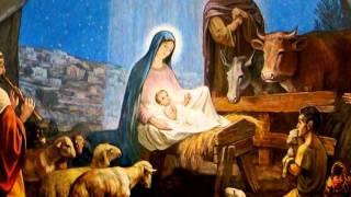 """ANDREA BOCELLI    """"Ave Maria  no morro """""""