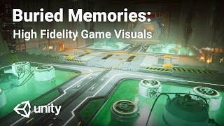 Learn how to get AAA Graphics in Unity 2019! (Course)