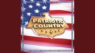 Martina McBride God Bless America