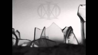 Dream Theater - The Glass Prison (Sub- Esp)