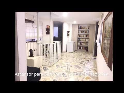 Apartamentos, Venta, Santa Mónica Residencial - $489.000.000