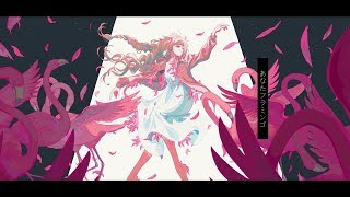 Flamingo (米津玄師) -acoustic arrange-/DAZBEE × 模(katagi)