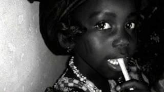 Akon Africa (Sénégal ghetto)