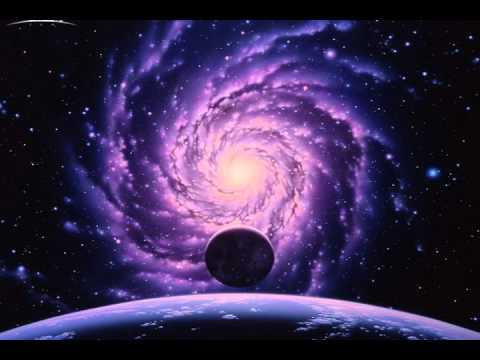 Астрология ключевые понятия хайо банцхаф и анна хеблер