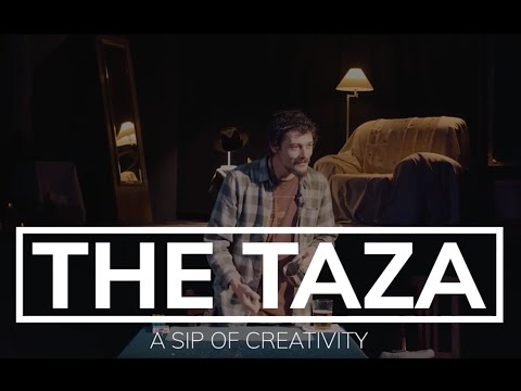 The Taza By Mario López