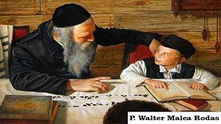 Sabiduría y erudición | P. Walter Malca