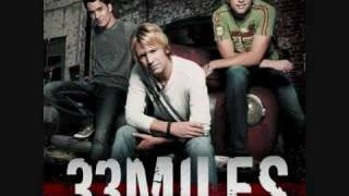 33 miles- one life to love