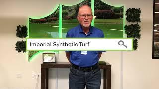 Turf Tips | Avoiding DG