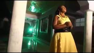 Hellena Ken   Umenivusha (Official Video)