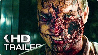 Trailer of Operation: Overlord (2018)