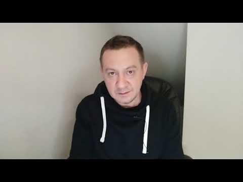 , title : '5 требований к Президенту Украины'