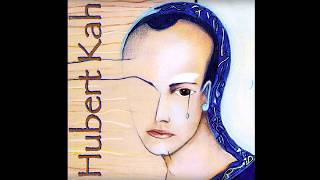 Hubert Kah - I Came To You - Oriental Moon