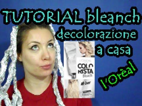 Lefficace la decolorazione pigmentary posti di crema